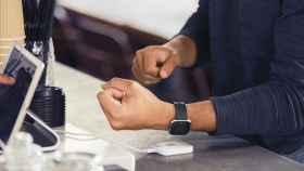 Google compra Fitbit por 2100 millones de dólares