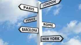 Los viajes sorpresa, una tendencia en auge que crece a un ritmo del 500% anual