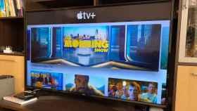 La estrategia de Apple TV no funciona, por ahora