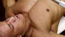 El CrossFit consiste en ejercicios de alta intensidad en intervalos cortos.