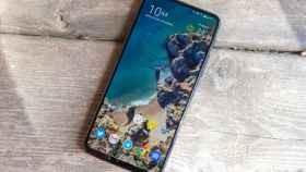 El Asus Zenfone 6 se empieza a actualizar a Android 10