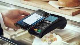 Deutsche Bank se suma a los pagos móviles de Samsung Pay