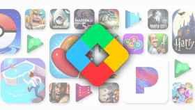 Google Play Points: premios por gastar dinero en apps y juegos