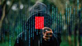Así es Ryuk, el ransomware que estaría bloqueando ordenadores en toda Europa