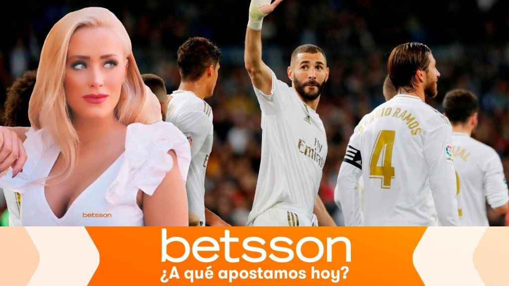 La apuesta de Laura Gadea para el Real Madrid - Galatasaray