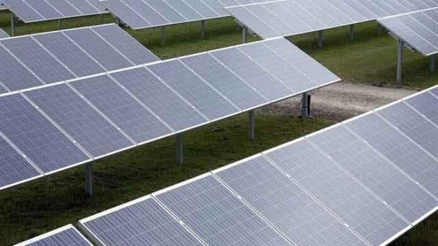 placas-fotovoltaicas-foto-conergy