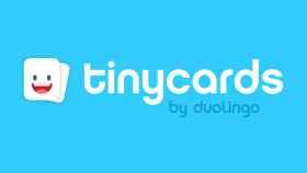 La manera más eficaz de aprender: jugando con TinyCards