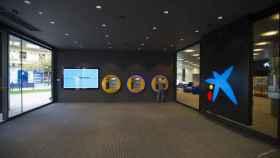 CaixaBank, un modelo de banca reconocido por el Club Excelencia en Gestión