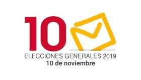 Los resultados de las Elecciones Generales de España en tu móvil con esta app