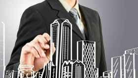 Las empresas en concurso de acreedores aumentan un 14% en el tercer trimestre del año
