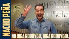 No diga Rodrygo, diga RodryGOL, la opinión de Nacho Peña