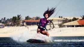 Imagen de 'RTVE con el deporte femenino'