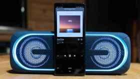 Probamos Tidal: el rival de Spotify es mucho más que música en alta calidad