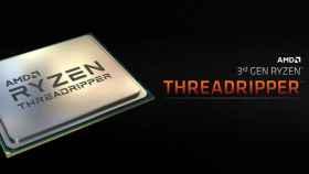 Procesadores Threadripper