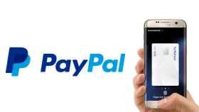 Estafas en PayPal: Cuáles son las más comunes y cómo detectarlas