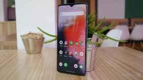 WhatsApp drena la batería en algunos Xiaomi y OnePlus