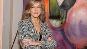 Marta Villanueva, directora general del IDIS.
