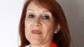 Belén Flores es la nueva directora del Museo ruiz de Luna de Talavera de la Reina