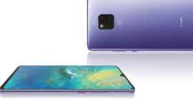 10 móviles de gama alta de 2018 perfectos para comprar ahora