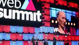 Lisboa ha acogido una nueva edición de la Web Summit.