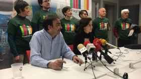 Burgos-imagina-podemos-futuro