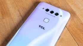 Análisis del TCL PLEX, un buen móvil que aspira a más de lo que ofrece