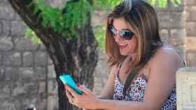 10 móviles Android pueden ser atacados usando accesorios bluetooth