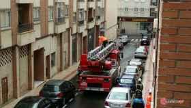 recursos bomberos salamanca (10)