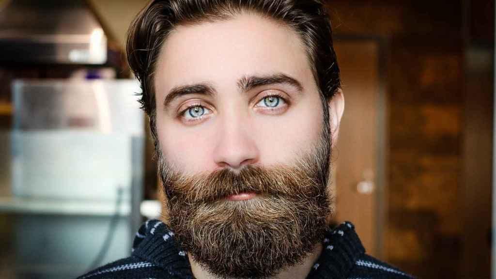 ¿Qué barba le queda mejor a tu cara?