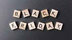 Ahorra en el Black Friday al elegir ofertas