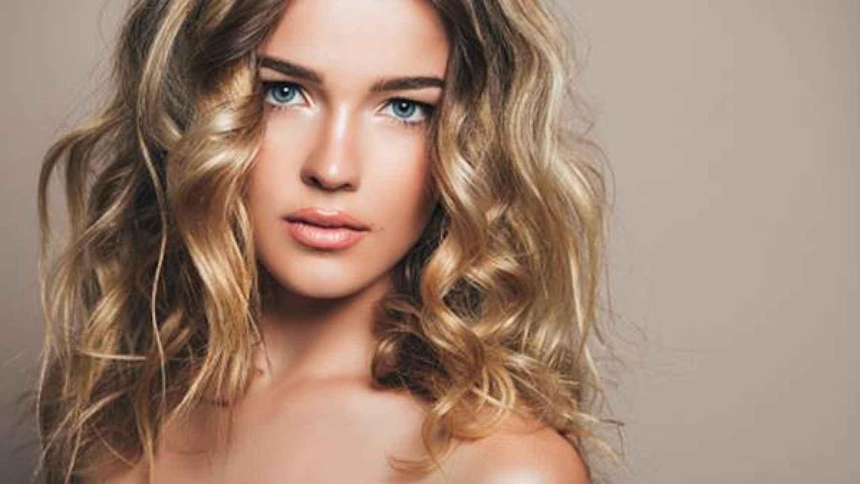 Con cuatro sencillos pasos lograrás devolver la luz a tu cabello.
