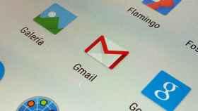 Deja de agobiarte con el email: Trucos y consejos para un mejor uso
