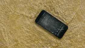 Cat S52, el móvil ultra resistente que presume de ser ligero y delgado
