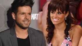 Pablo López y Laura Devesa han retomado su relación amorosa.