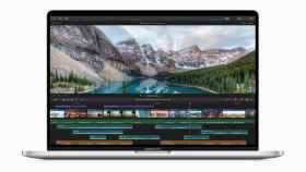 MacBook Pro  (2)