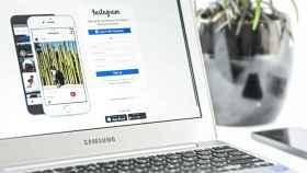 Aumenta tus seguidores en Instagram. ¡Sin trampas!