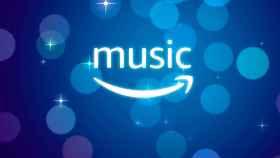 4 meses de toda la música que quieras a 0,99 euros: oferta Amazon Music