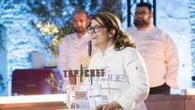 Si 'MasterChef' sigue en forma, ¿por qué no podría volver 'Top Chef'?