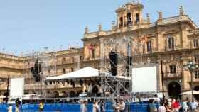 plaza-mayor-salamanca-event