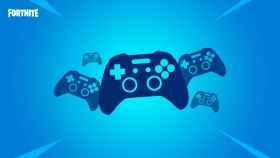 El APK de Fortnite se convierte en la tienda de juegos de Epic Games