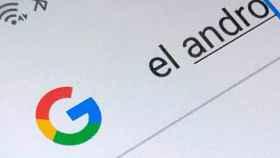 La búsqueda de Google te enseña a pronunciar palabras