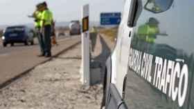 El estudio de la Fundación Línea Directa ha hecho público los lugares más peligrosos de España.