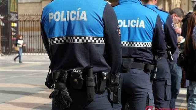 policia-local-leon-696x463