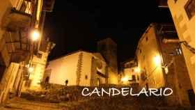 candelario-salamanca-maravilla-rural-facebook