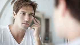 Mercadona tiene tres productos clave para el cuidado masculino.