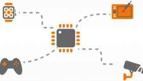 MultiSIM: Qué es, para qué sirve y qué operadoras lo ofrecen en España