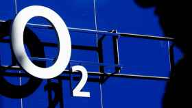 La operadora O2 ya permite compartir datos entre clientes
