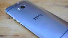El móvil que HTC debería resucitar