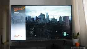 Xiaomi Mi TV 4S 55 analisis-008