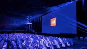 Xiaomi-Logo-presentacion